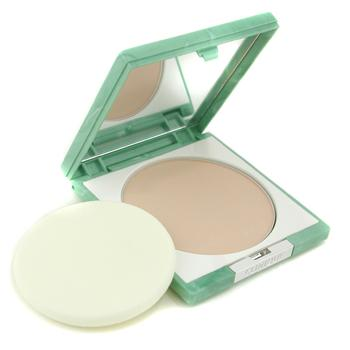 Almost-Powder-MakeUp-SPF-15---No.-01-Fair-Clinique