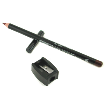 Brow Definition Defining Brow Pencil - # 203 Red Head