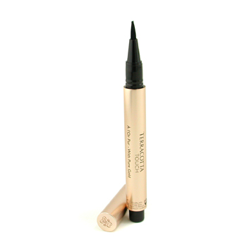 Terracotta Touch Glow Enhancing Perfector with Pure Gold - # 01 Blondes
