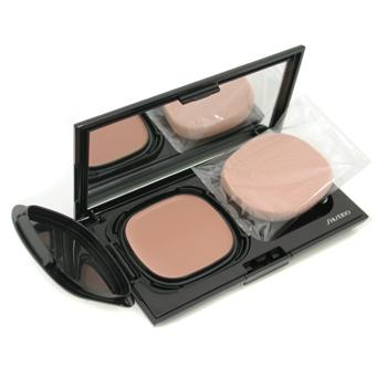 Advanced-Hydro-Liquid-Compact-Foundation-SPF10-(-Case---Refill-)---B60-Natural-Deep-Beige-Shiseido