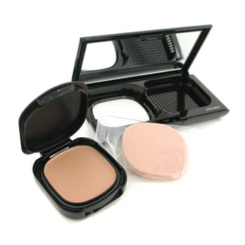 Advanced-Hydro-Liquid-Compact-Foundation-SPF10-(-Case---Refill-)---O40-Natural-Fair-Ochre-Shiseido