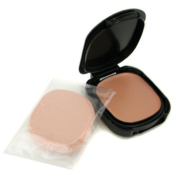 Advanced Hydro Liquid Compact Foundation SPF10 ( Case + Refill ) - I60 Natural Deep Ivory Shiseido Image
