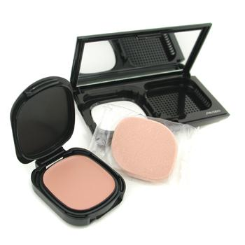 Advanced-Hydro-Liquid-Compact-Foundation-SPF10-(-Case---Refill-)---B40-Natural-Fair-Beige-Shiseido