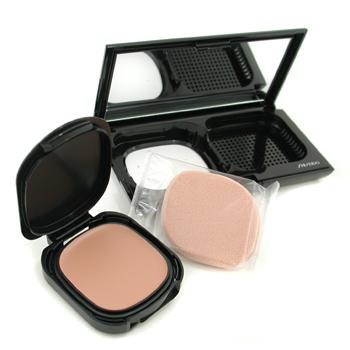 Advanced-Hydro-Liquid-Compact-Foundation-SPF10-(Case---Refill)---I40-Natural-Fair-Ivory-Shiseido