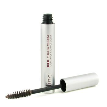 Eyebrow Mousse Light Brunette 4g 0.14oz
