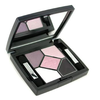 5-Color-Designer-All-In-One-Artistry-Palette---No.-808-Pink-Design-Christian-Dior