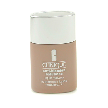Anti-Blemish-Solutions-Liquid-Makeup---#-06-Fresh-Sand-Clinique