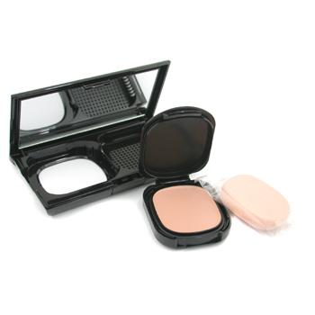 Advanced-Hydro-Liquid-Compact-Foundation-SPF10-(Case---Refill)---B20-Natural-Light-Beige-Shiseido