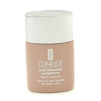 Anti-Blemish-Solutions-Liquid-Makeup---#-03-Fresh-Neutral-Clinique