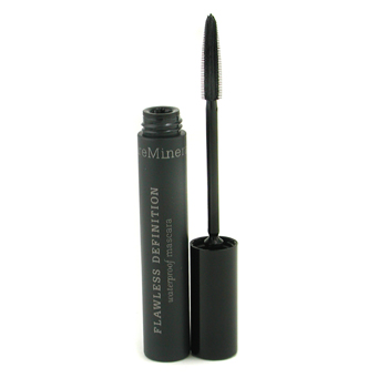 BareMinerals-Flawless-Definition-Waterproof-Mascara---Black-49568-Bare-Escentuals