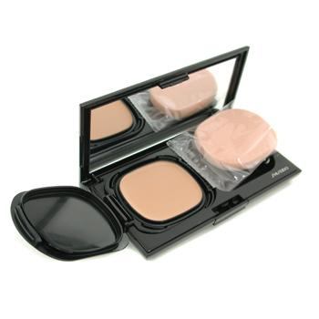 Advanced-Hydro-Liquid-Compact-Foundation-SPF10-(-Case---Refill-)---O60-Natural-Deep-Ochre-Shiseido