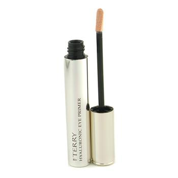 Hyaluronic-Eye-Primer-(-Lifting-Brightener-Eyelid-and-Contour-)---#2-Neutral-By-Terry