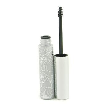 Bottom-Lash-Mascara---#-01-Black-Clinique