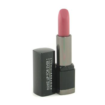 Rouge Artist Intense Lipstick 31 ( Satin Mauve Pink ) 3.5g 0.12oz