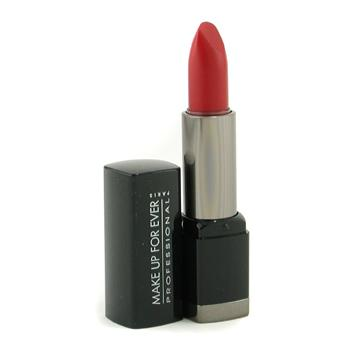 Rouge Artist Intense Lipstick 41 ( Satin Rust ) 3.5g 0.12oz