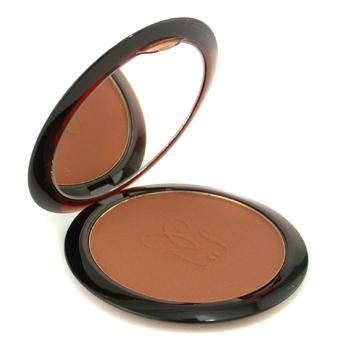 Terracotta Bronzing Powder ( Moisturising & Long Lasting ) - No. 05