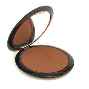 Terracotta Bronzing Powder ( Moisturising & Long Lasting ) - No. 07