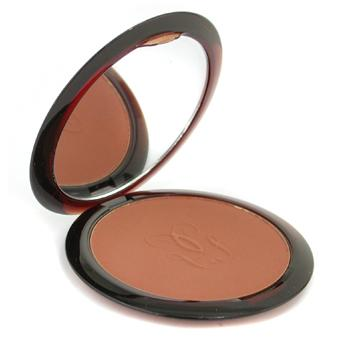 Terracotta Bronzing Powder ( Moisturising & Long Lasting ) - No. 04