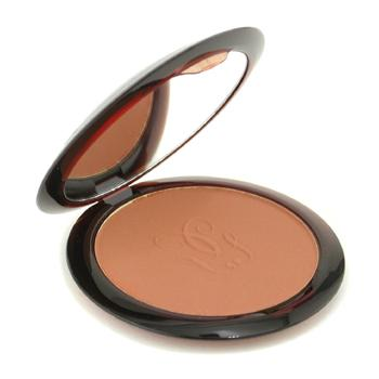 Terracotta Bronzing Powder ( Moisturising & Long Lasting ) - No. 03