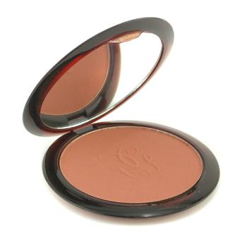 Terracotta Bronzing Powder ( Moisturising & Long Lasting ) - No. 02