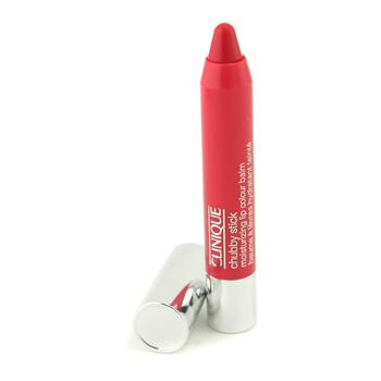 Chubby Stick - No. 05 Chunky Cherry Clinique Image