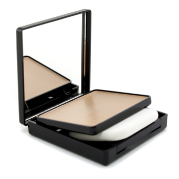 Sheer-Satin-Cream-Compact-Foundation---#03-Nude-Edward-Bess