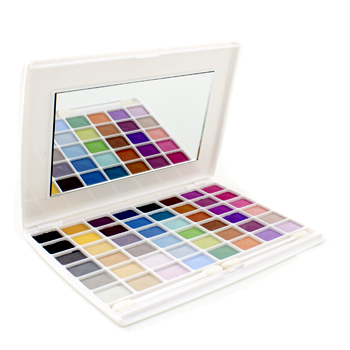 48-Eyeshadow-Collection---No.-01-Arezia