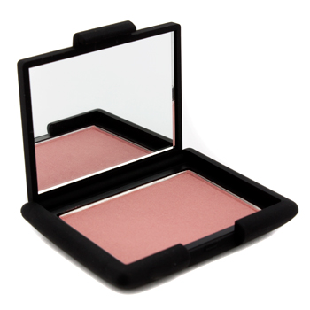 Blush---Deep-Throat-NARS