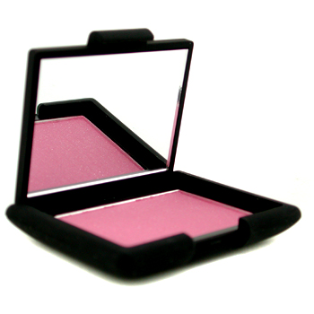 Blush---Angelika-NARS