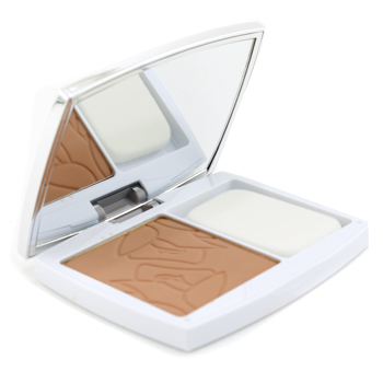 Teint-Miracle-Natural-Light-Creator-Compact-SPF-15---#-05-Beige-Noisette-Lancome