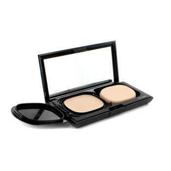 Advanced-Hydro-Liquid-Compact-Foundation-SPF10-(Case---Refill)---B00-Very-Light-Beige-Shiseido