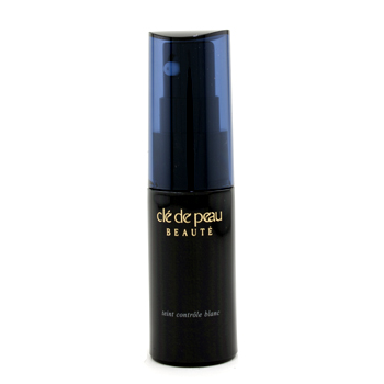 Luminizing Enhancer Base 17ml0.67oz