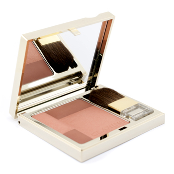 Blush-Prodige-Illuminating-Cheek-Color---#-04-Sunset-Coral-Clarins