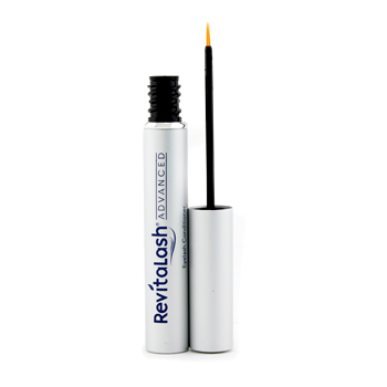 RevitaLash-Eyelash-Conditioner-RevitaLash