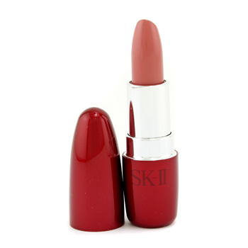 Color-Clear-Beauty-Moisture-Lipstick---#-121-Dearly-SK-II