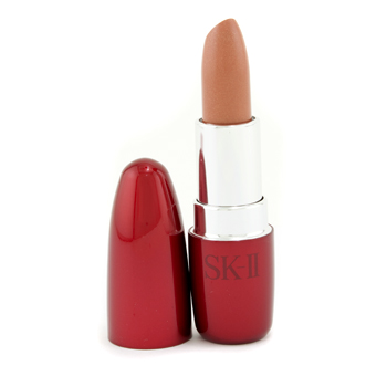 Color-Clear-Beauty-Moisture-Lipstick---#-431-Jolly-SK-II