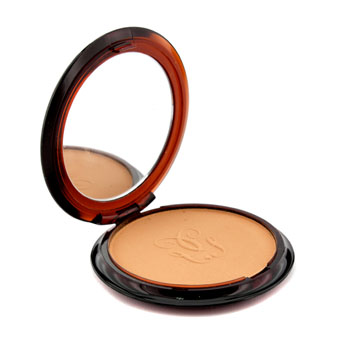 Terracotta Bronzing Powder (Moisturising & Long Lasting) - No. 00