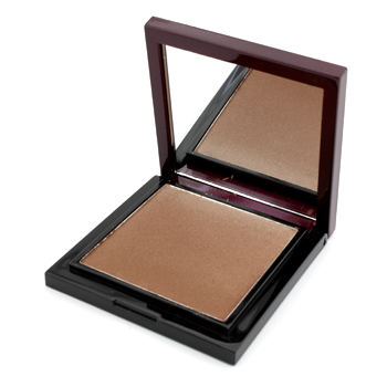 The-Celestial-Bronzing-Veil---#-Tropical-Nights-Kevyn-Aucoin