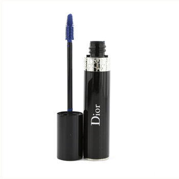 Diorshow-New-Look-Mascara---#-264-New-Look-Blue-Christian-Dior