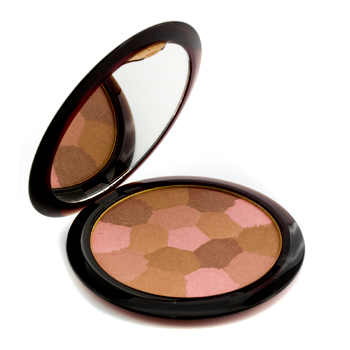 Terracotta Light Sheer Bronzing Powder - No. 04 Sun Blondes