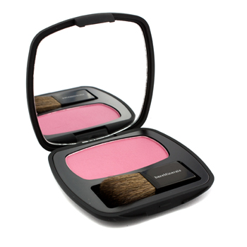 BareMinerals Ready Blush - # The French Kiss Bare Escentuals Image