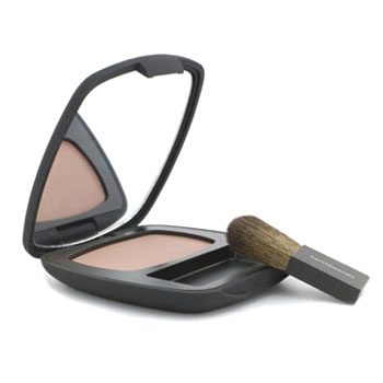 BareMinerals-Ready-Blush---#-The-Close-Call-Bare-Escentuals