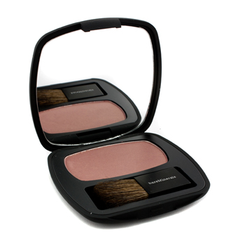 BareMinerals-Ready-Blush---#-The-Indecent-Proposal-Bare-Escentuals