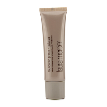 Foundation-Primer---Radiance-Laura-Mercier