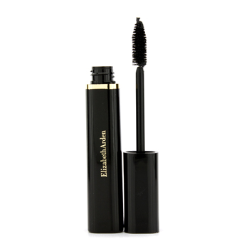Beautiful-Color-Maximum-Volume-Mascara---#-01-Black-Elizabeth-Arden