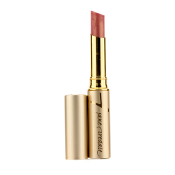 Just-Kissed-Lip-Plumper---L.A.-Jane-Iredale