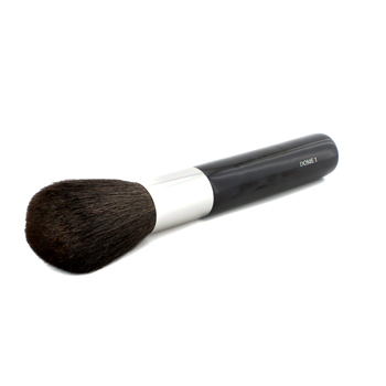 All-Over-Powder-Brush---Dome-By-Terry