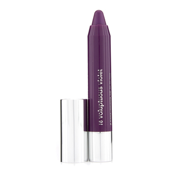 Chubby-Stick---No.-16-Voluptuous-Violet-Clinique