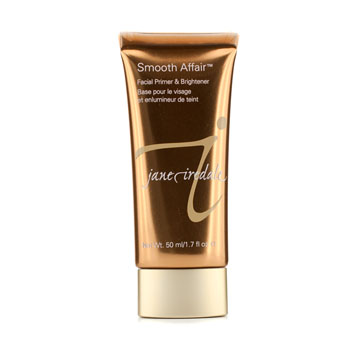 Smooth-Affair-Facial-Primer-and-Brightener-Jane-Iredale