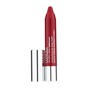 Chubby-Stick-Intense-Moisturizing-Lip-Colour-Balm---No.-3-Mightiest-Maraschino-Clinique